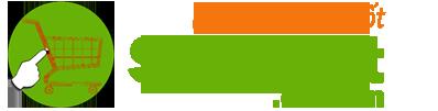 Mẫu thiết kế web bán hàng shoptot bằng wordpress